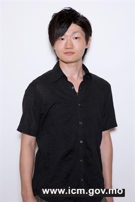 2_ 谷原広哉 Kosuke Tanihara 2_ 谷原広哉 Kosuke Tanihara