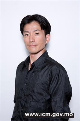 3_ 青木まさと Masato Aoki 3_ 青木まさと Masato Aoki