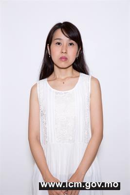 5_ 矢ヶ部妙子 Taeko Yakabe 5_ 矢ヶ部妙子 Taeko Yakabe