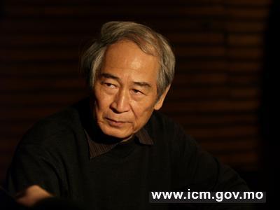 01-Tadashi Suzuki 01-Tadashi Suzuki