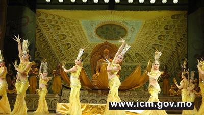 20180620091313_02_甘肅省天水市舞蹈藝術中心