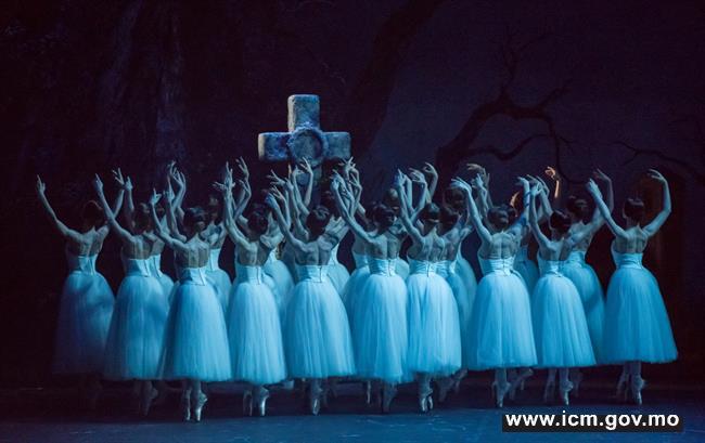 20180712170732_giselle -teatro alla scala ballet company - ph   doug gifford (2)