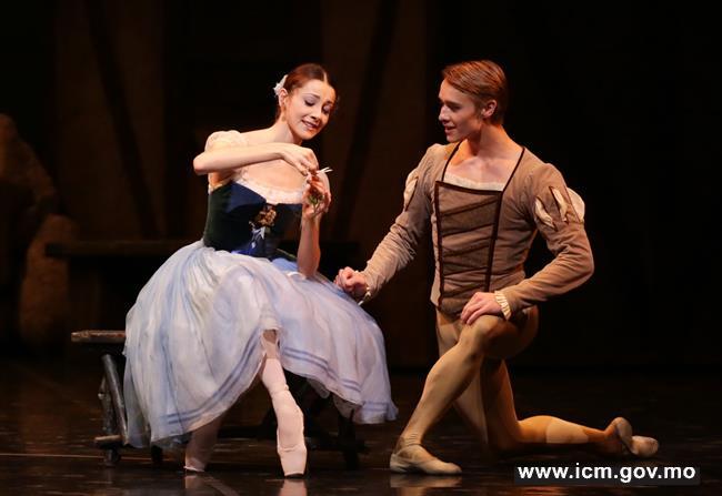 20180712170733_nicoletta manni - timofej andrijashenko - ph   brescia e amisano - teatro alla scala k65a1581 x
