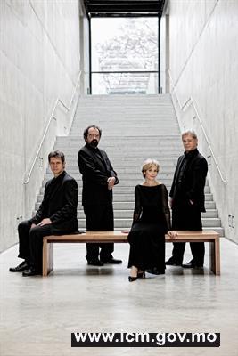 20180725091927_05-哈根四重奏 quarteto hagen-  1©harald hoffmann