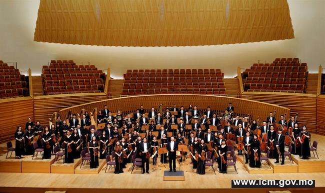 20180725091928_07-上海愛樂樂團  orquestrafilarmonica de xangai©韓軍han jun