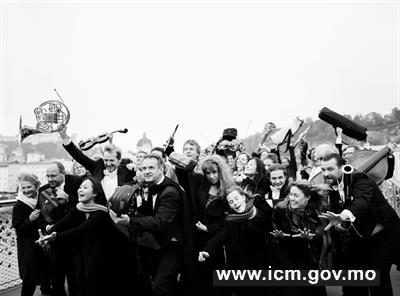 20180725091928_08-萨尔斯堡室乐团与雷诺德卡普森   camerata salzburg e renaud capucon-001©pia clodi
