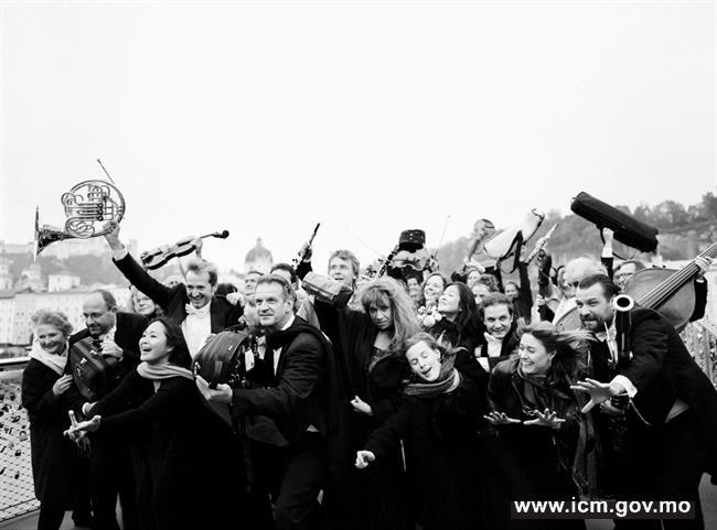 20180725091928_08-薩爾斯堡室樂團與雷諾德卡普森   camerata salzburg e renaud capucon-001©pia clodi