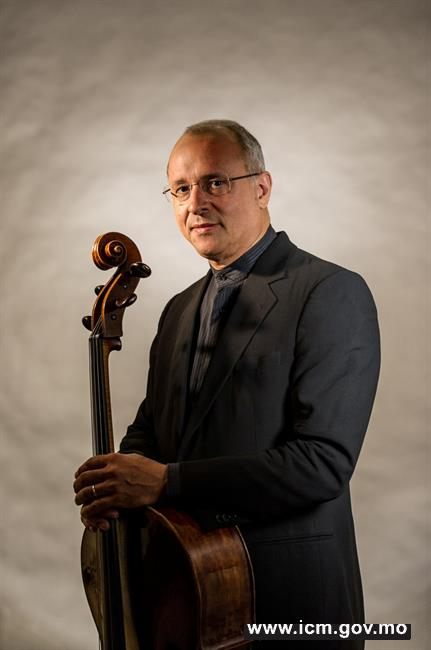 20180725093345_01-安東尼奧梅奈塞斯大提琴大師班  masterclass de violoncelo com antonio meneses© clive barda