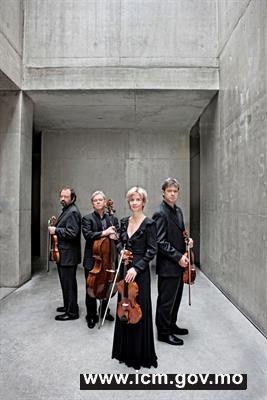 20180807090423_02-哈根四重奏quarteto hagen-3©harald hoffmann