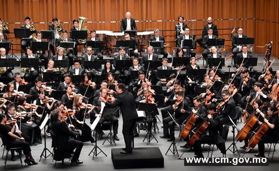 20181101093113_04-布魯克納第八 澳門樂團 x 上海愛樂樂團 anton bruckner sinfonia n_o 8 orquestra de   macau e orquestr20181006w029