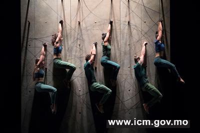 20190318174906_01- opening -vertikal-  03-bd vertikal © laurent philippe