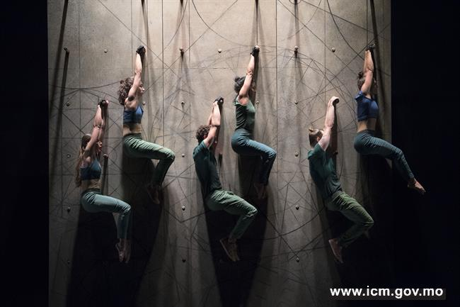 20190411171102_01- opening -vertikal-03-bd vertikal © laurent philippe