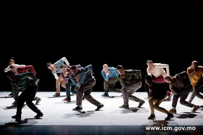 20190411171104_03 - dance hip hop motion 01 © frederic iovino