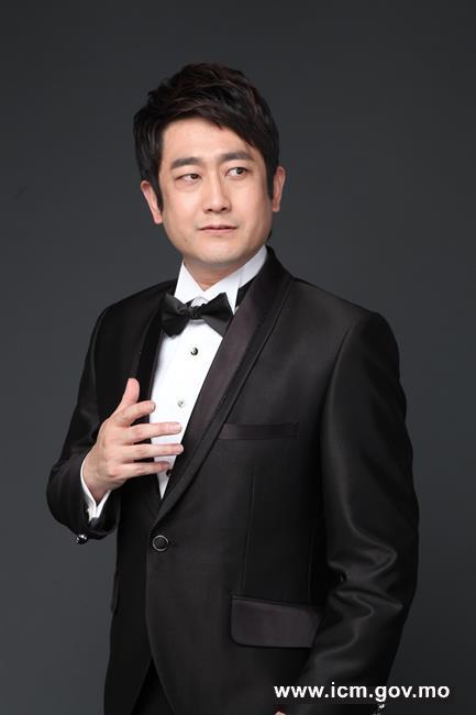 20190415154255_04-金東元 dong won kim