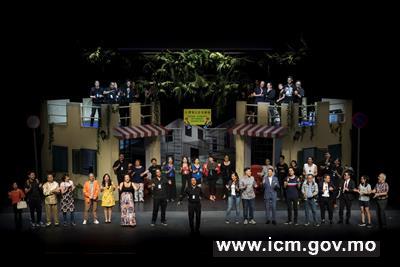 20190425090332_03- theatre patua-01