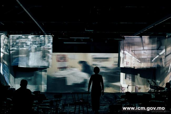 20190507173516_03- local show (theatre, 离下班还早 - 车衣记)-05