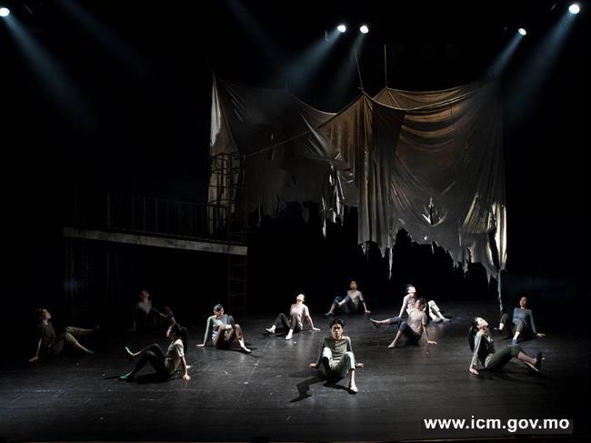 20190517150712_04-舞蹈劇場《牡丹.吉祥》(圖片來源 許斌)