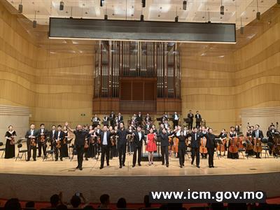 20210129165157_4月23日上海音乐学院指挥系