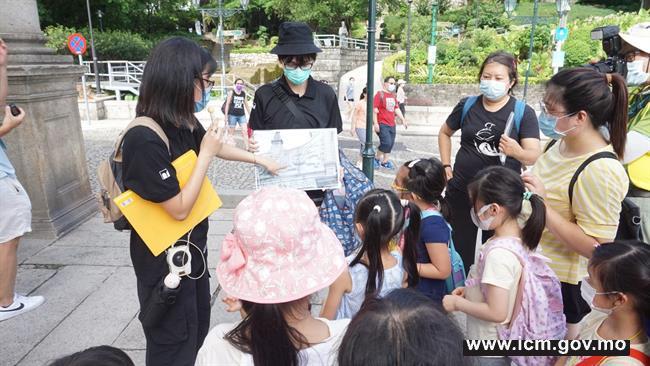 20210623172527_fun享文遗——漫游城区亲子导赏活动