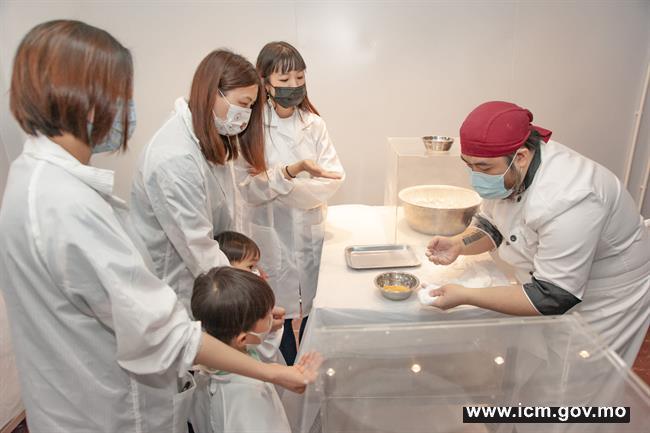 20210623172527_fun享文遗——龙须糖制作技艺亲子工作坊