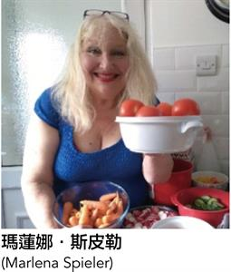 20190620100422_chef7c