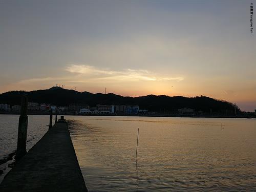 20210226090931_海岸連線:巡迴海陸邊陲的漁-©-談駿業-vangaree-tam